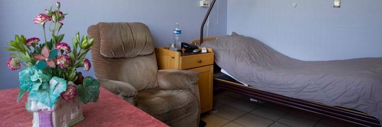 vivaltohome maisons de repos et de soins r sidences services maisondieur accueil. Black Bedroom Furniture Sets. Home Design Ideas